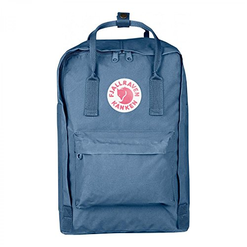 Kanken Laptop 15 inch