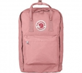 Kanken Laptop 17